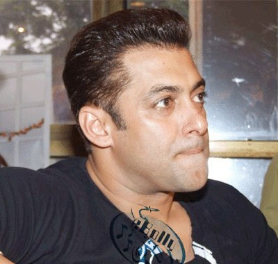 salman-kahn-hair-transplant-after-2
