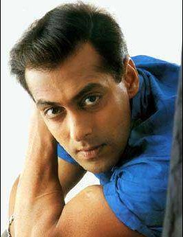salman-kahn-hair-transplant-after