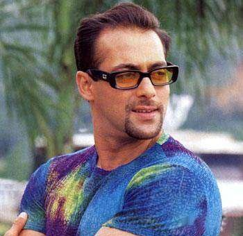 salman-kahn-hair-transplant-before