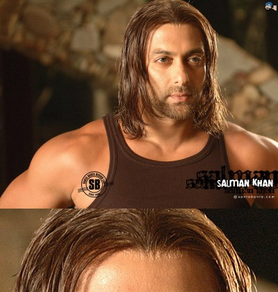 salman-kahn-hair-weaving