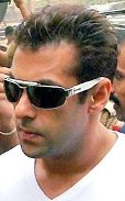 salman-kahn-receding-hairline