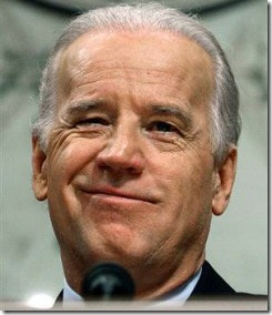 joe biden hair transplant 03