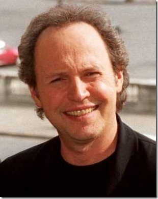 billy crystal hair transplant 01