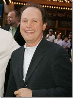 billy crystal hair transplant 02