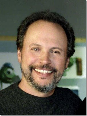 billy crystal hair transplant 03