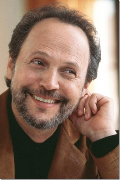 billy crystal hair transplant 04