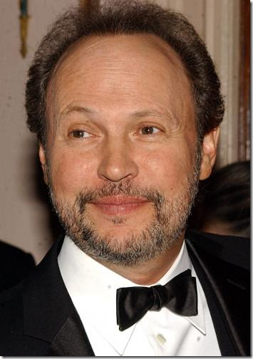 billy crystal hair transplant 05