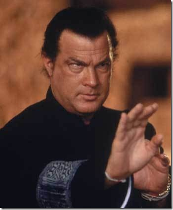 steven seagal hair transplant 04