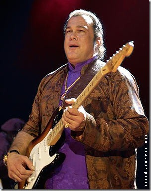 steven seagal hair transplant 06