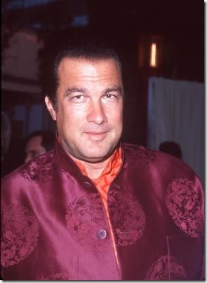 steven seagal hair transplant 08