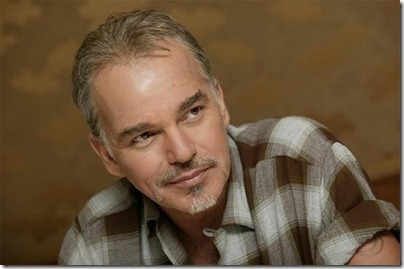 billy bob thornton hair transplant 05