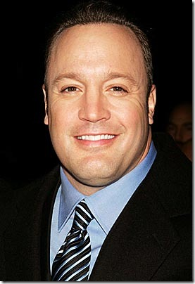 kevin james hair transplant 01
