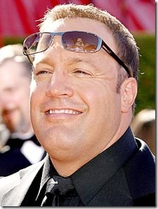 kevin james hair transplant 02