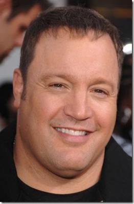 kevin james hair transplant 03