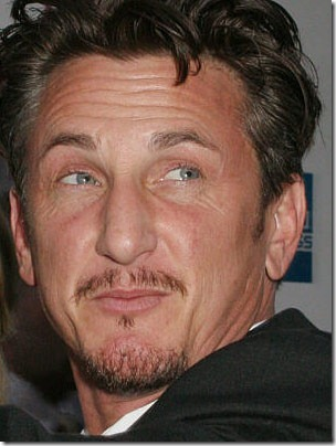sean penn hair transplant 02