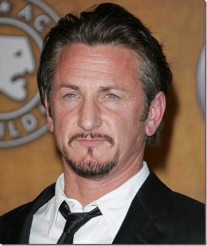 sean penn hair transplant 03