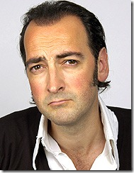 alistair mcgowan hair transplant 01