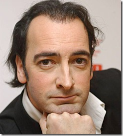 alistair mcgowan hair transplant 05