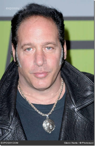 andrew dice clay hair transplant - 02