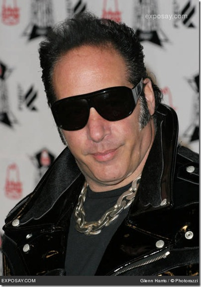 andrew dice clay hair transplant - 03
