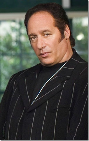 andrew dice clay hair transplant - 04