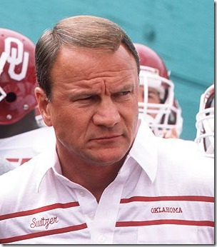 barry switzer hair transplant 02