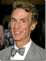 bill nye hair transplant 02