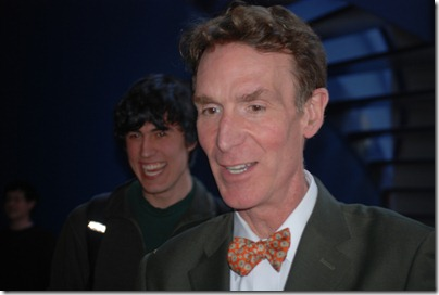 bill nye hair transplant 05