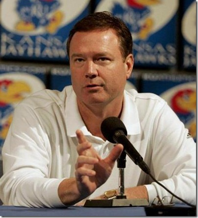 bill self hair transplant 04
