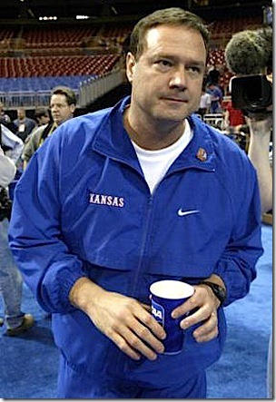 bill self hair transplant 05