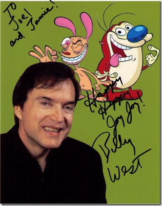 billy west hair transplant 03
