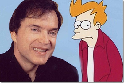 billy west hair transplant 04