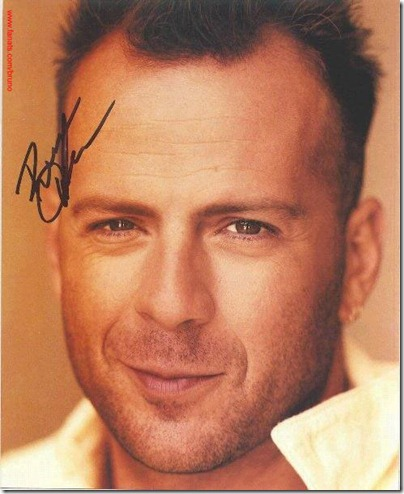 bruce willis hair transplant - 02
