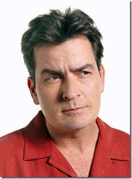 charlie sheen hair transplant - 02