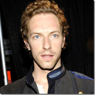 chris martin hair transplant - 02