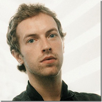 chris martin hair transplant - 04