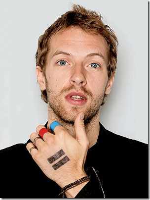 chris martin hair transplant - 05