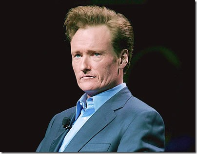 conan o brien hair transplant 02