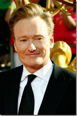 conan o brien hair transplant 03