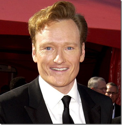 conan o brien hair transplant 04