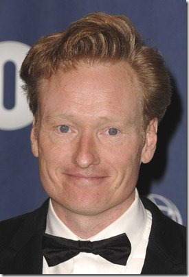 conan o brien hair transplant 05
