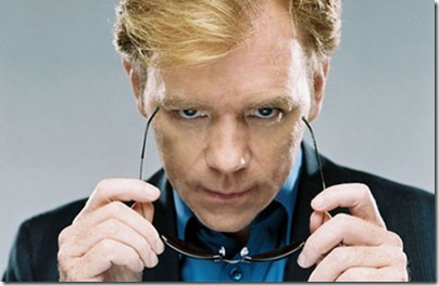 david caruso hair transplant 01