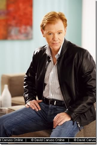 david caruso hair transplant 02