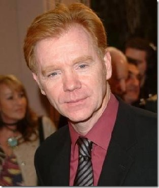 david caruso hair transplant 03