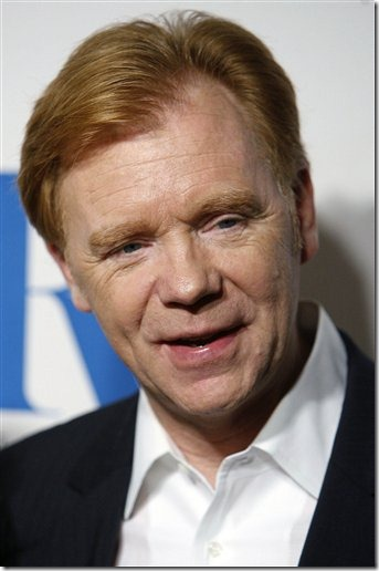 david caruso hair transplant 05