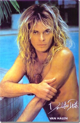 david lee roth hair transplant - 01