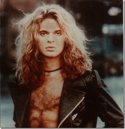 david lee roth hair transplant - 02