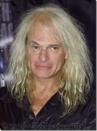 david lee roth hair transplant - 04