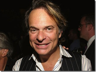 david lee roth hair transplant - 06