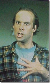 dwight schultz hair transplant 02